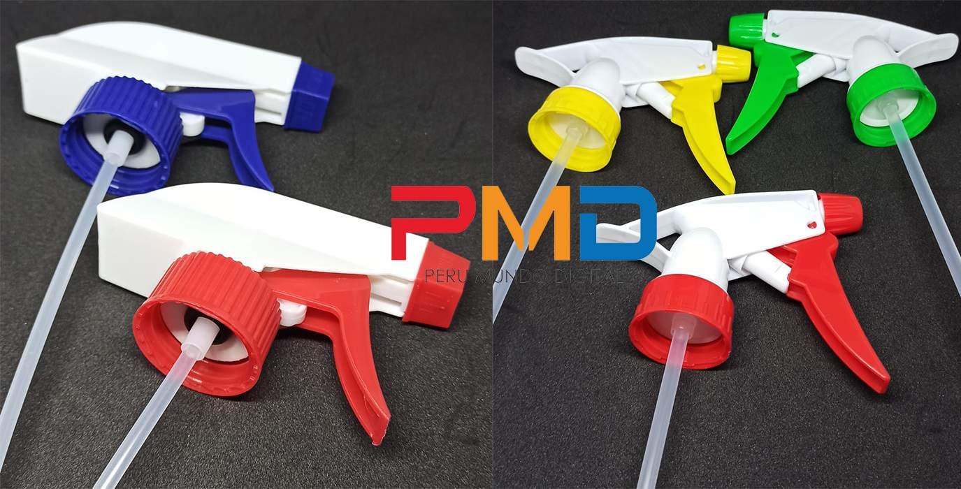modelos-colores-gatillos